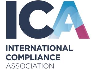 ICA_Primary Square Logo - Full colour