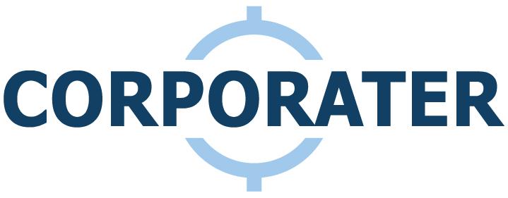 170216_Corporater-Logo-Final