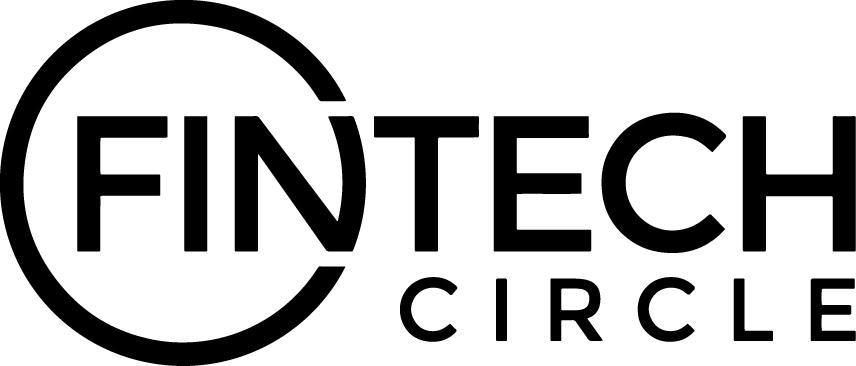 fintech-circle-logo