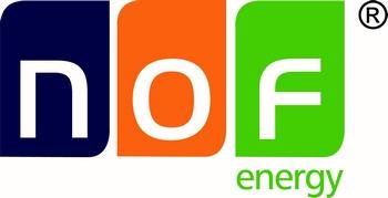 NOF - Main Logo-small