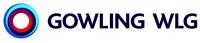 Gowling logo