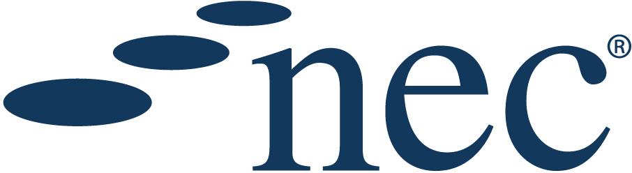 NEC-Logo-High-Res