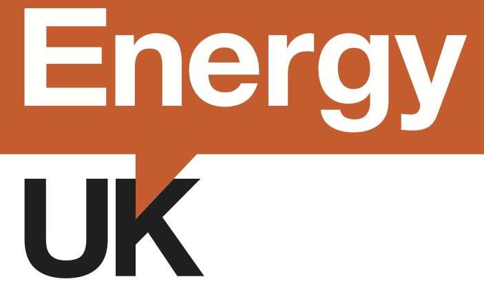 EUK_LOGO AND STRAPLINE_AW_CMYK copy