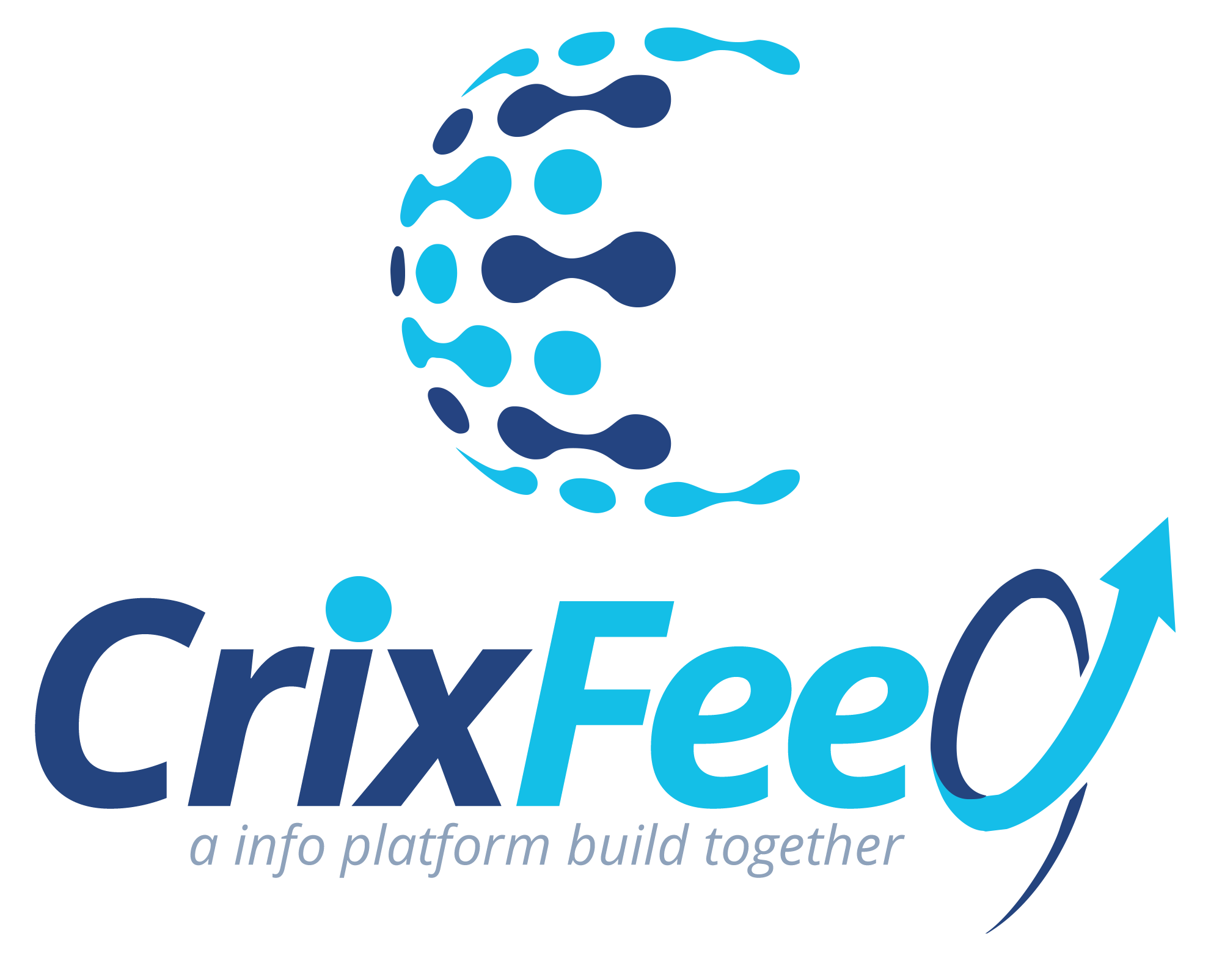 crixfeed-big1-transparent-background