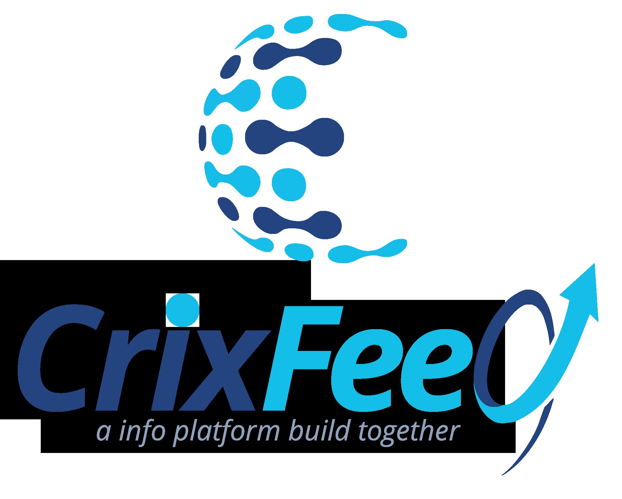 crixfeed-big1-transparent-background