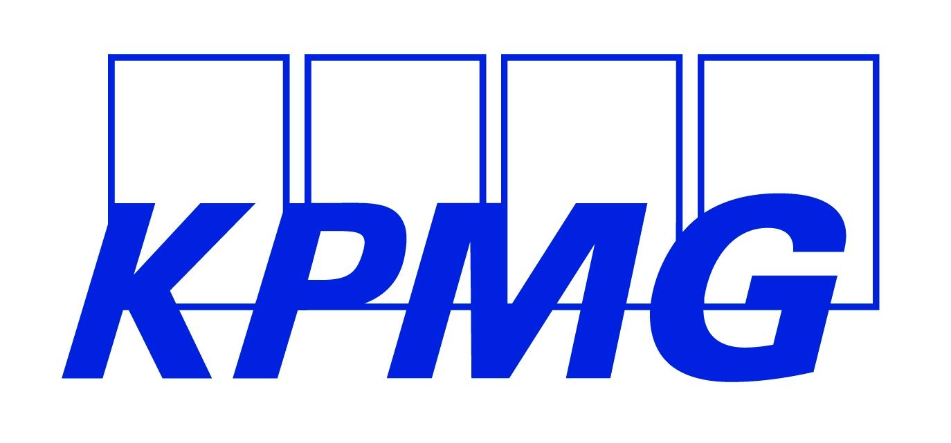 KPMG_NoCP_CMYK_US_284-cropped