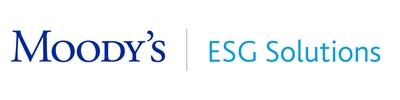 Moodys ESG
