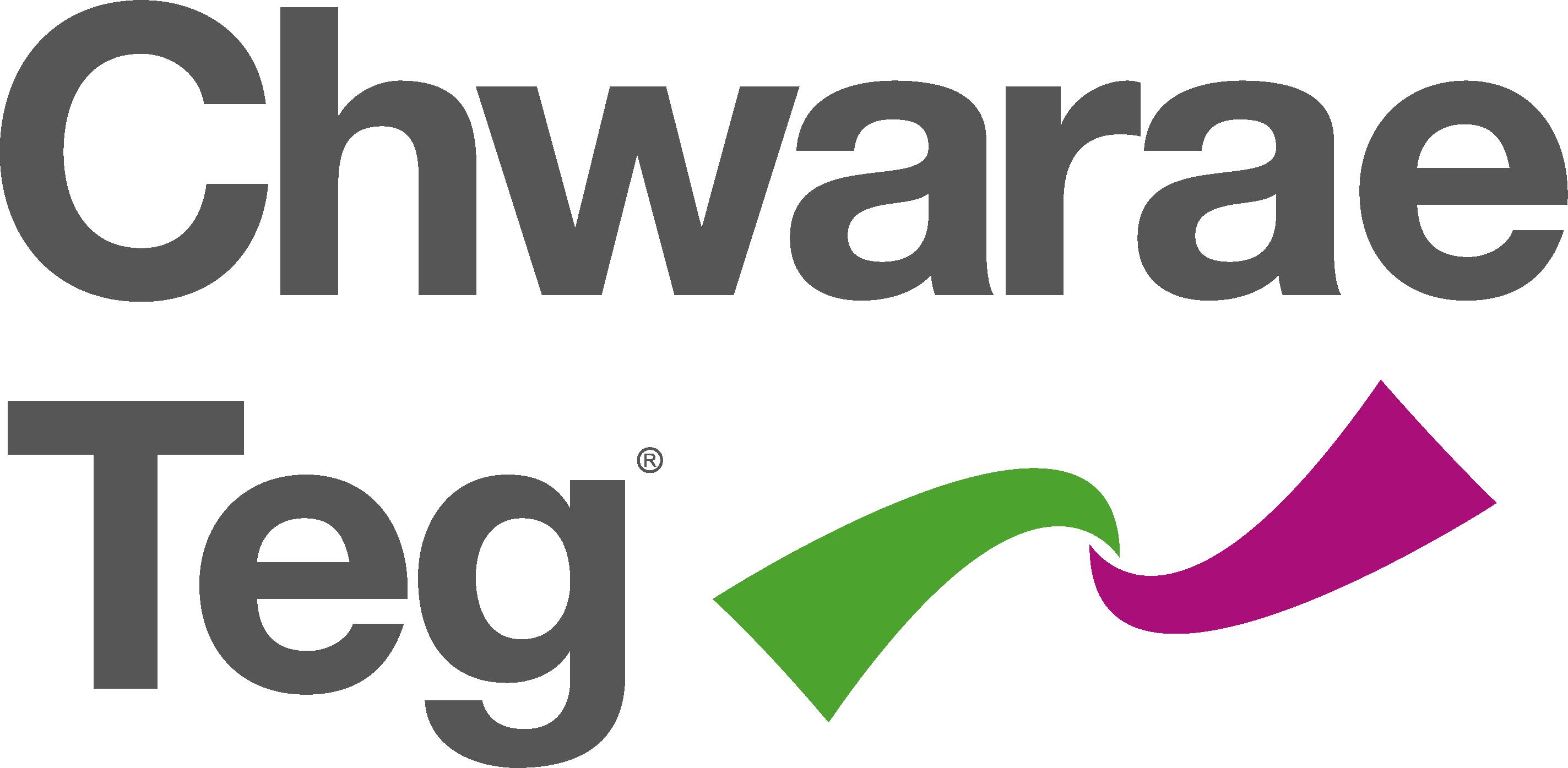 EPS chwaraeteg logo