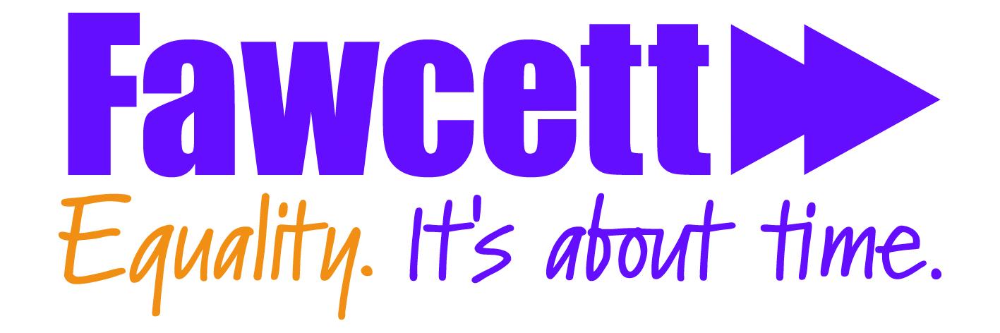 Fawcett logo 2017 cmyk