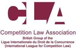 CLA Logo (002)