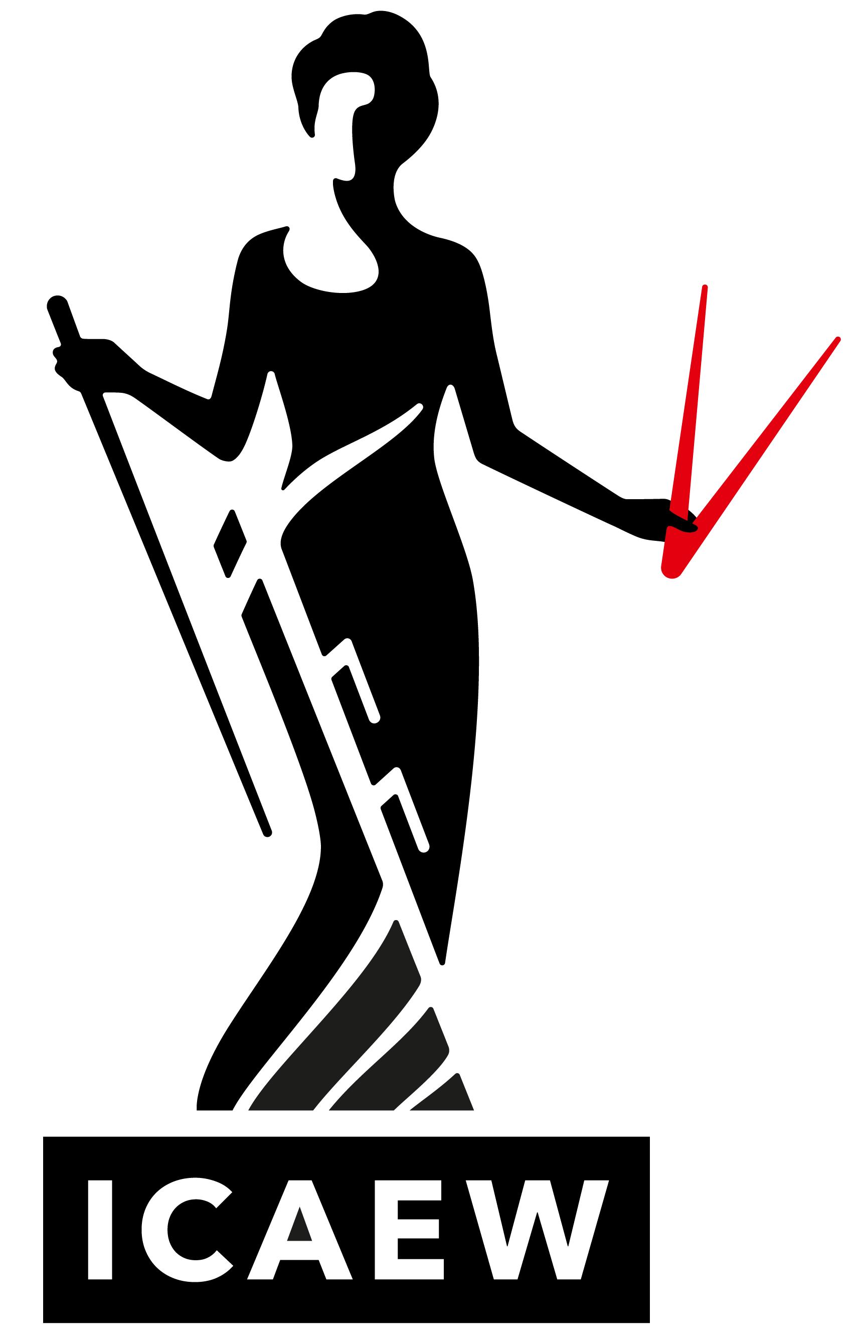 ICAEW_logo_NEW