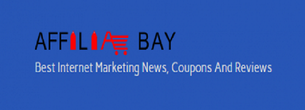 affiliatebay logo