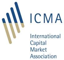 ICMA logo - post trade