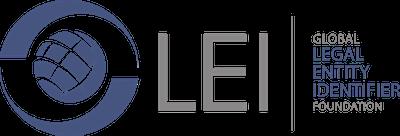 gleif-logo-thumb-400x136