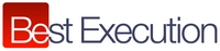 Best Execution Logo