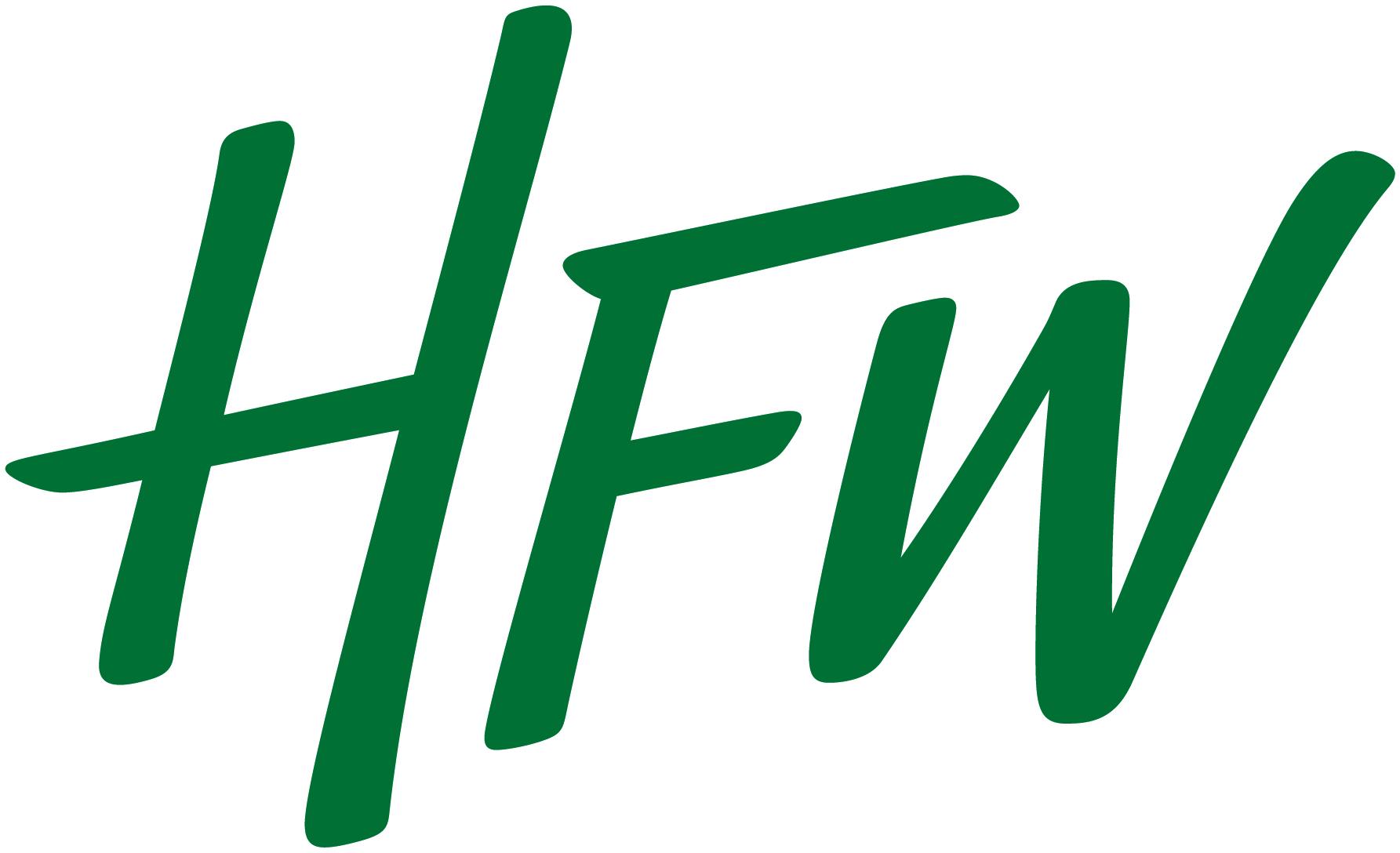 HFW_Standard_CMYK_C_Green