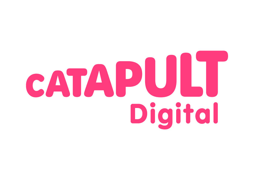 Digital-Catapult-Logo-RGB-A4