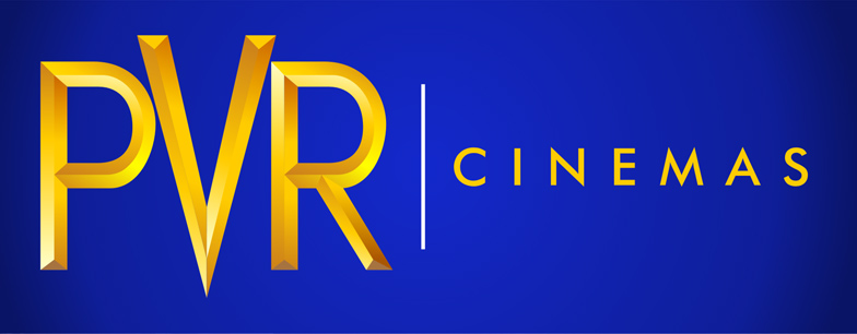 PVR CINEMAS 2016 test