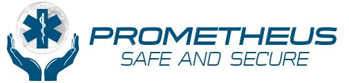 logo (002)prom