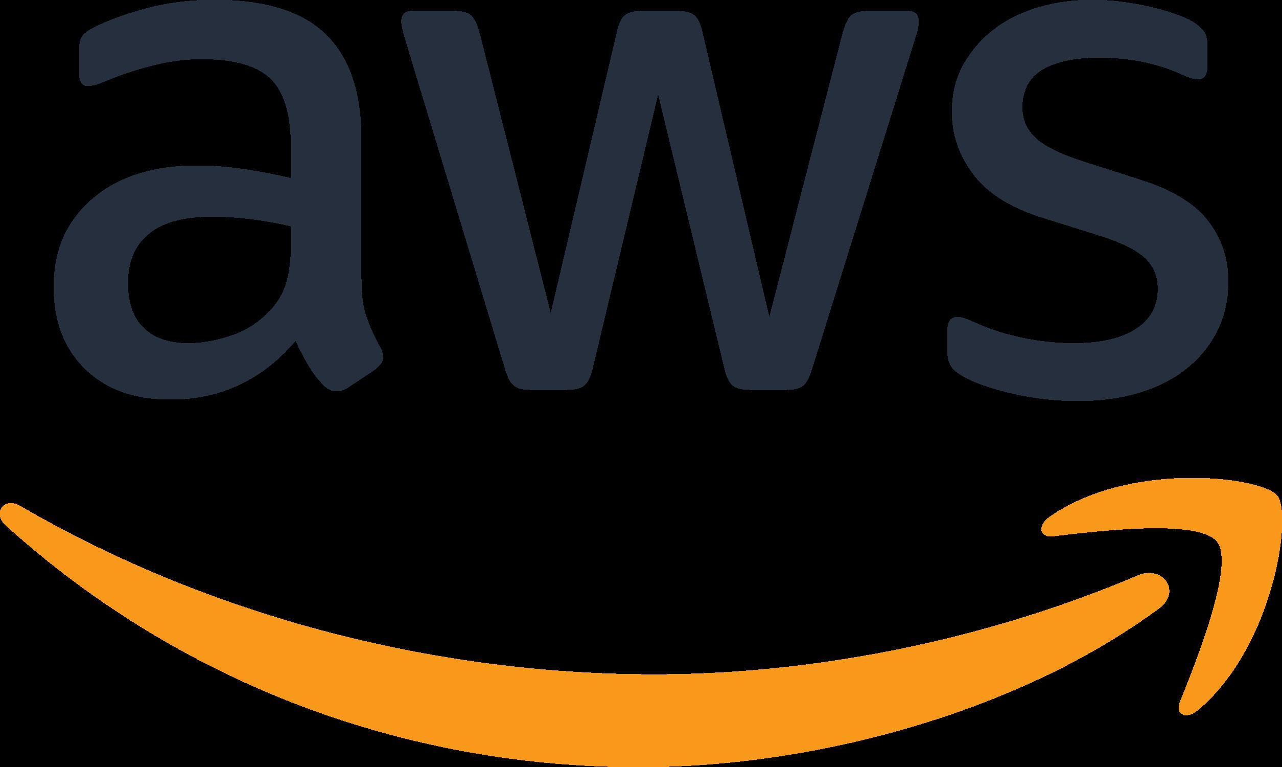newAWS_logo_RGB