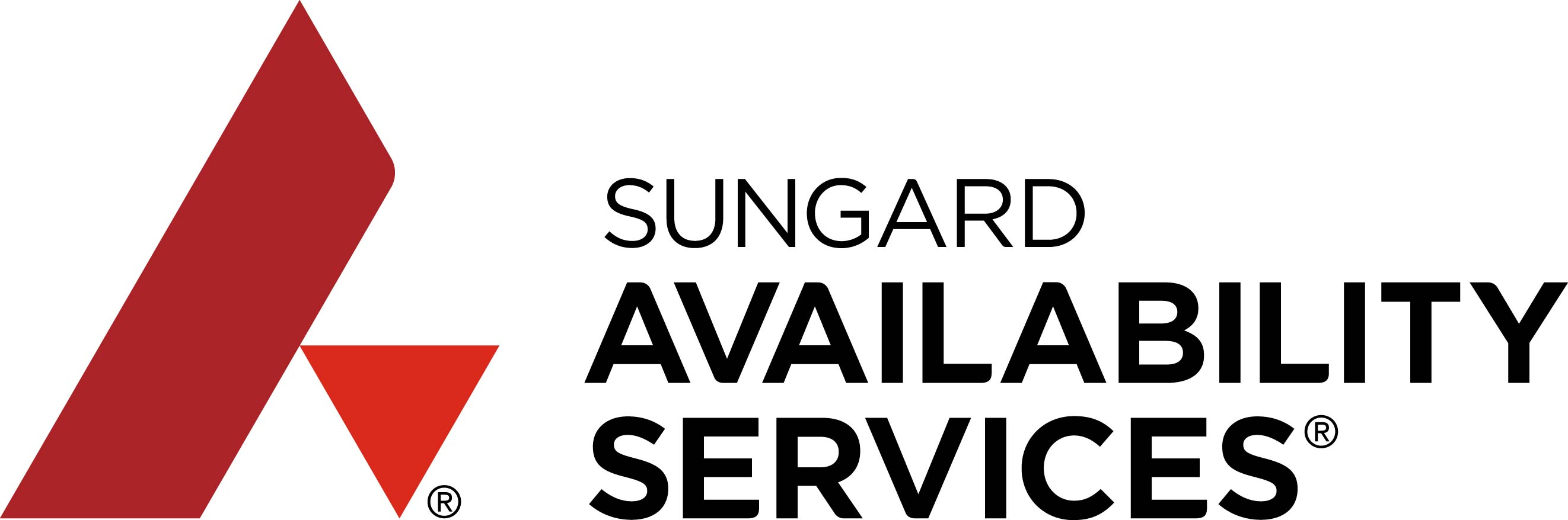Sungard AS - logo