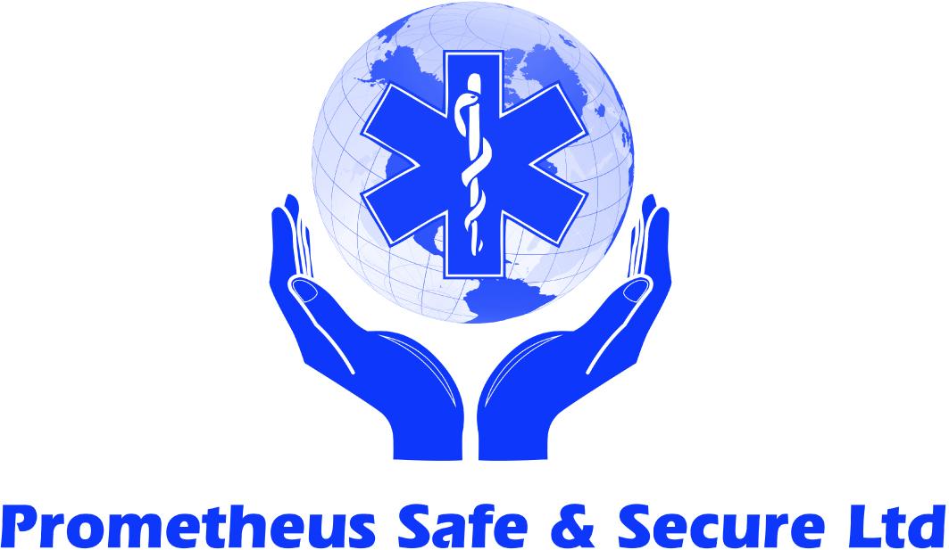 2015 prometheus logo