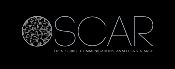 OSCAR-Logo-Red-Hi-WEB