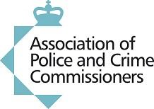 APCC Logo 224 x 153
