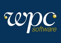 WPC_web