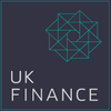UK_Finance_logo