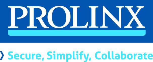 Prolinx_Logo_STRAP