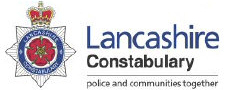 Lancashire_Constabulary