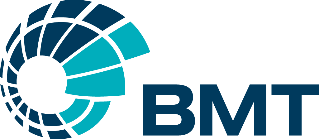 BMT-Logo-Master-Mark-1024x446px