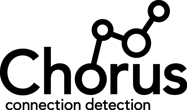 New Chorus logo_black (002)