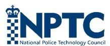 NPTC logo