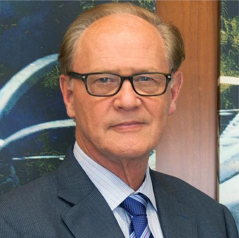 Dr.Scott Gillogly 2.jpg