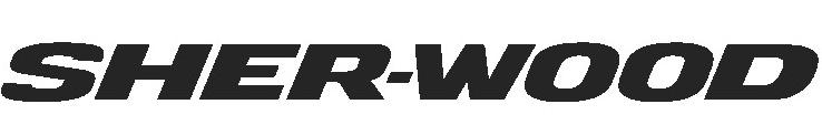 SherWood_Logo_Black_