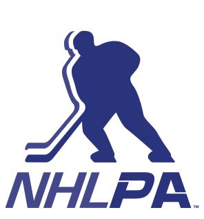 NHLPA-blue