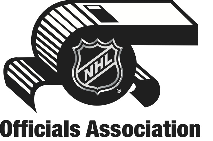 NHLOA_logo2009_rev