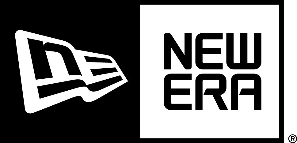 NEC_Centered_BLACK