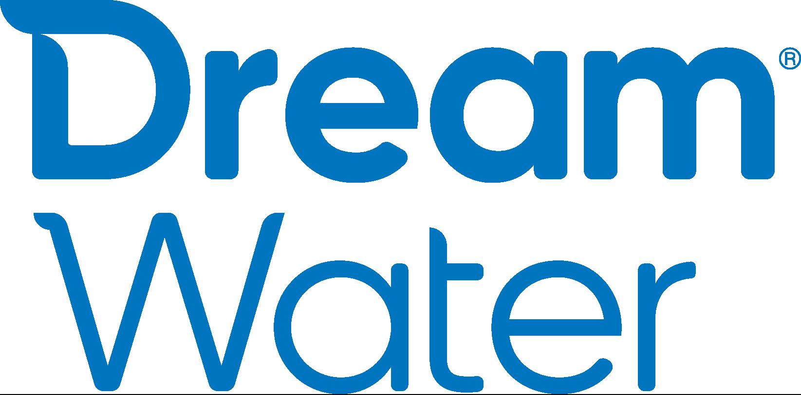 DreamWater_Logo_Stacked_2175c_CMYK