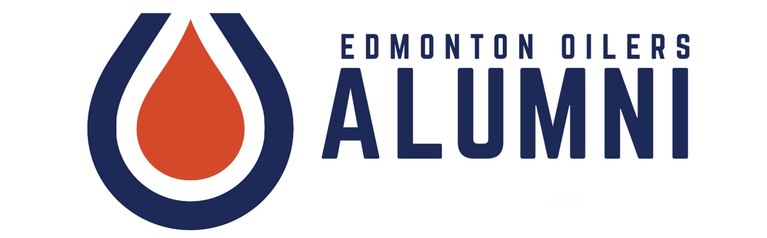 Edmonton Oilers Alumni
