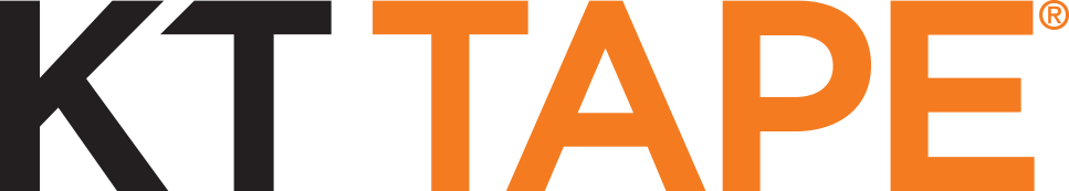KTTAPE-logo-no tag