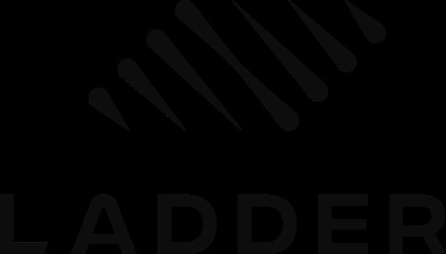 ladder_identity-updates_2018Apr05_01l