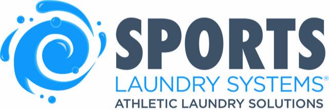 SportsLaundrySystems-logo