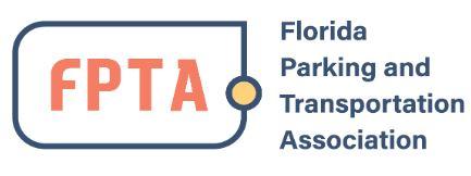 FPTA Membership Portal