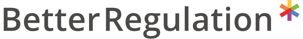 BR full logo 1030x110