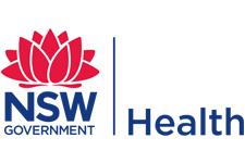 NSWhealth_225