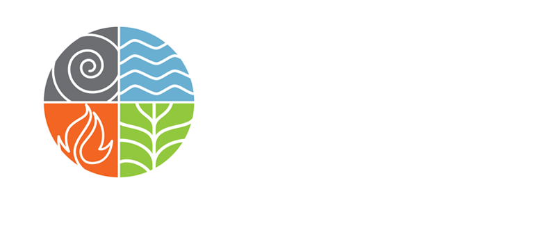 Xtreme Weather Conference