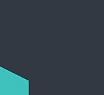 HERE_Logo_150